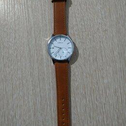 Наручные часы - Часы женские. , 0