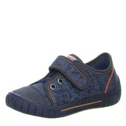 Домашняя обувь - 1-00275-81 Суперфит (Superfit) Австрия Обувь детская/полуботинки 27, 0