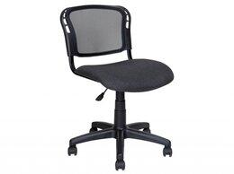 Компьютерные кресла - Офисное кресло AV 221 PL, 0