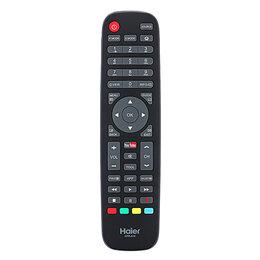 Пульты ДУ - Haier HTR-A10, HTR-A10E пульт для телевизора…, 0