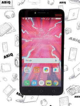 Мобильные телефоны - Alcatel Pixi 4 Plus Power, 0