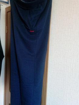 Брюки - Спортивные брюки, 0