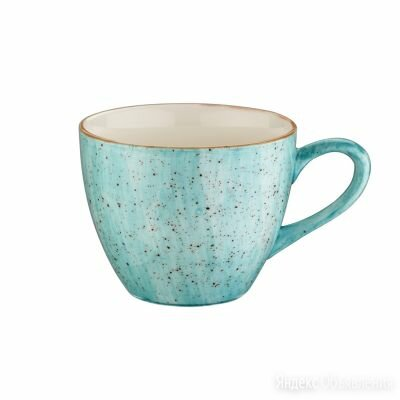 Чашка Bonna AAQ RIT 01 KF по цене 365₽ - Прочая техника, фото 0
