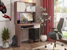 Компьютерные и письменные столы - СТОЛ №2, 0