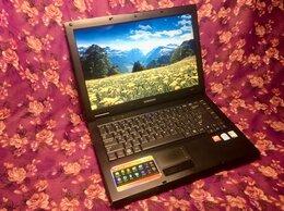 Ноутбуки - Samsung для дома , 0
