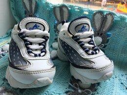 Обувь для малышей - Кроссовки для малыша, 0