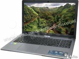 """Ноутбуки - 15.6"""" Как новый ноутбук Asus (2 ядра / 3072Mb), 0"""