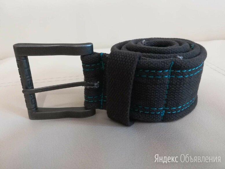 Ремень O'neill текстильный по цене 500₽ - Ремни и пояса, фото 0