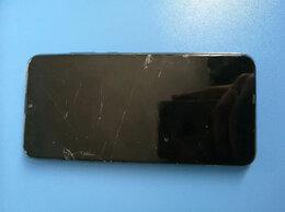 Мобильные телефоны - honor 10 lite, 0