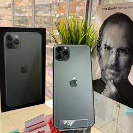 Мобильные телефоны - iphone 11 pro max 64GB , 0