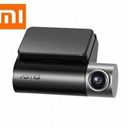 Автоэлектроника и комплектующие - Видеорегистратор 70mai A500S, 0