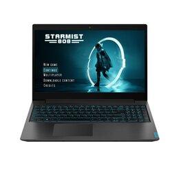Ноутбуки - Ноутбук Lenovo L340-15IRH i5-9300H/8Gb RAM/512Gb…, 0