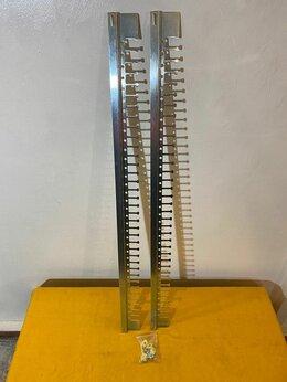 Аксессуары для сетевого оборудования - Органайзер коммутационных шнуров Canovate 939 мм, 0