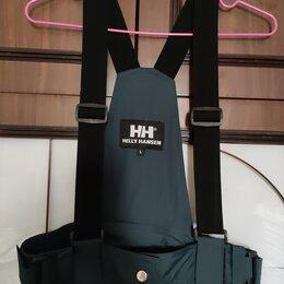 Брюки - Горнолыжные брюки Helly Hansen р. 48, 0