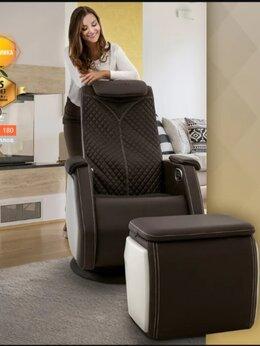 Массажные кресла - Массажное кресло Smart5, 0