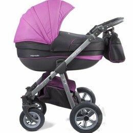 Коляски - Детская коляска Expander Mondo 2 в 1, 0