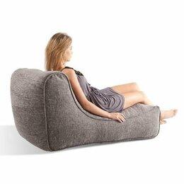 Кресла-мешки - Кресло мешок. Кресло, 0