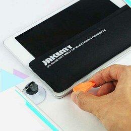 Мобильные телефоны - Jakemy JM-OP09 Мешок для снятие сенсоров, 0
