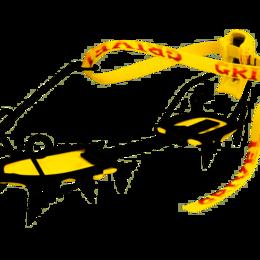 Кошки и снегоступы - Кошки Air Tech Cramp-O-Matic Grivel, 0