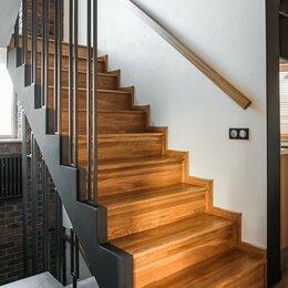 Лестницы и элементы лестниц - Лестницы для дома, 0