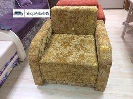 Кресла - 69 Кресло кровать новый от производителя , 0