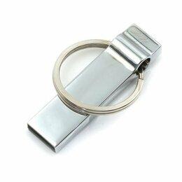 USB Flash drive - Флешка 32gb USB, 0