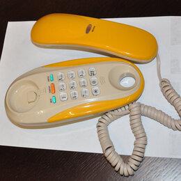 Проводные телефоны - Настенный  телефон, 0