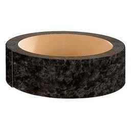 Мебель для кухни - Скиф Кромка с клеем 3000х50х1 мм. № 046 матовая,…, 0
