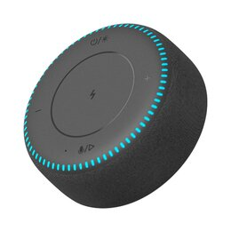 Портативная акустика - Колонка с беспроводной зарядкой ZMI Wireless…, 0