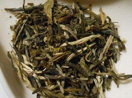 """Продукты - Китайский зеленый чай """" Солнечные лучи """", 0"""