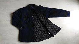 Куртки - Basic Editions overshirt, 0
