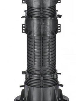 Подложка - Регулируемая опора Buzon DPH-8 320-520 мм…, 0