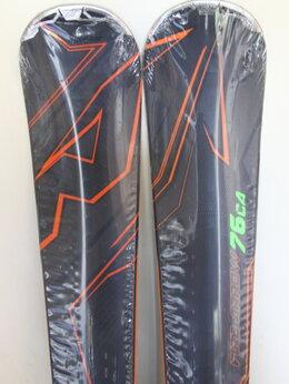 Горные лыжи - Горные лыжи NORDICA FIRE ARROW 76 CA EVO, новые, 0