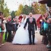 Ведущий свадьба Сердобск по цене 2000₽ - Музыкальные CD и аудиокассеты, фото 1