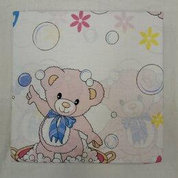 Постельное белье - Комплект постельного белья для малышей, 0