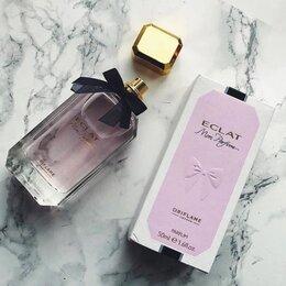 """Парфюмерия - """"Eclat Mon Parfum"""" Роскошь и элегантность по-французски, 0"""