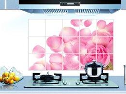 Интерьерные наклейки - Декоративная наклейка для кухни, 0