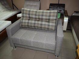Диваны и кушетки - Кресло-кровать Браво, 0