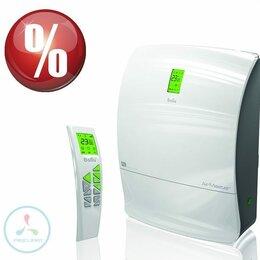 Очистители и увлажнители воздуха - Мультикомплекс приточно-очистительный Ballu Air…, 0
