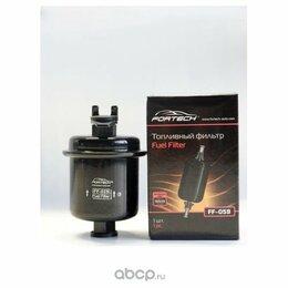 Запчасти  - Радиатор олаждения для а/м Honda CR-V (12-) 2.4i…, 0