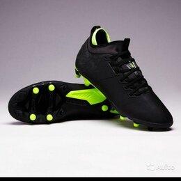 Обувь для спорта - БутсыAgility 900 Mid(Производство Франция) 2000р., 0