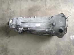 Трансмиссия  - АКПП 722967 Mercedes W222 C217 W212 C218 W221, 0