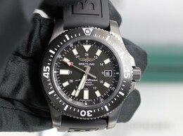 Наручные часы - BREITLING SUPEROCEAN 44 SPECIAL…, 0