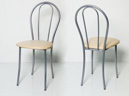 Мебель для кухни - Стул кухонный барный Венский новые с доставкой , 0