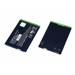 Аккумуляторы - Blackberry Аккумулятор BLACKBERRY 9790 / 9860 /…, 0