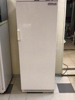 Морозильники - Морозильник Mistral Deep Freeze 260 литров , 0