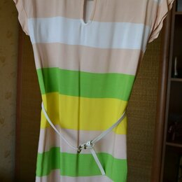 Платья - Платье O'stin, размер S (42-44), 0