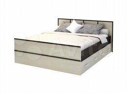 Кровати - Кровать Сакура 1.4 , 0