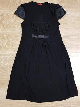 Платья - Платье женское, размер 42, 0