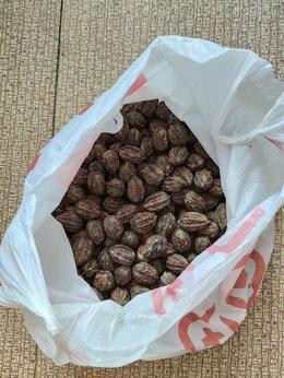 Продукты - Маньчжурский орех 500 р за 1 кг, 0